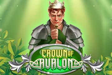 Crown of Avalon