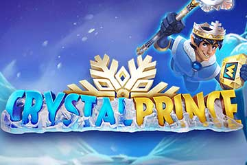 Crystal Prince free play demo