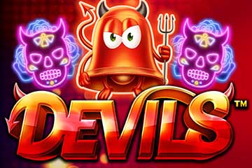 Devils free slot