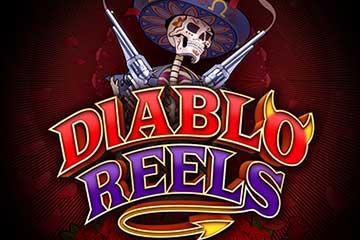 Diablo Reels free slot
