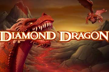 Diamond Dragon free slot