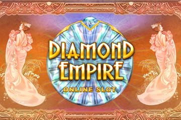 Diamond Empire free slot