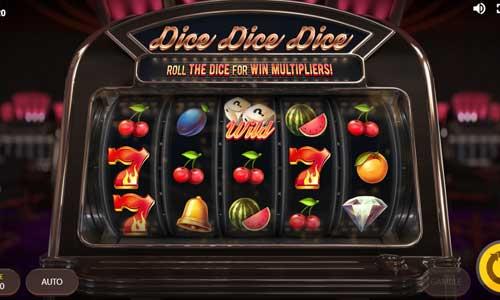 Casino Slots online oml