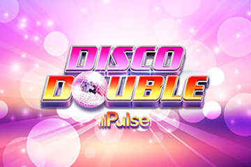 Disco Double free slot