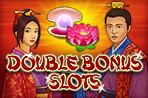 Double Bonus Slots slot Games OS