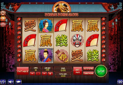 free online bonus slots for fun online casino de