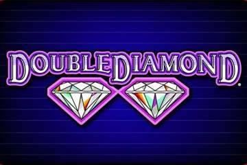 Double Diamond slot IGT