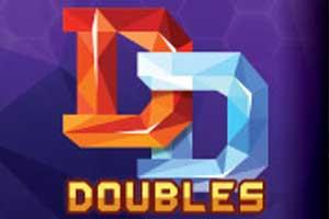 Doubles slot Yggdrasil Gaming