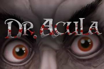 Dr Acula slot Rival