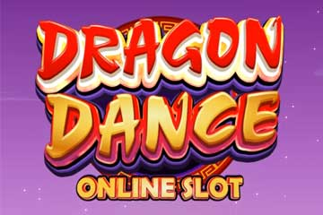 Dragon Dance casino slot