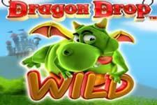 Dragon Drop slot Nextgen Gaming