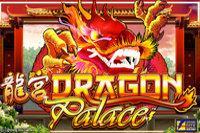 Dragon Palace slot Lightning Box Games