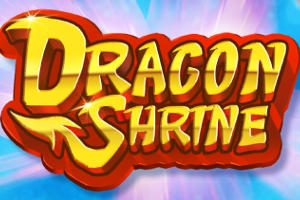 Dragon Shrine free slot