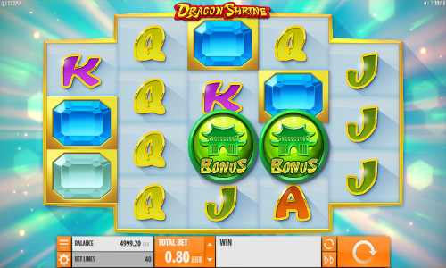 Wild Hills Slot - Play for Free in Your Web Browser