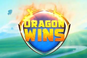 Dragon Wins casino slot