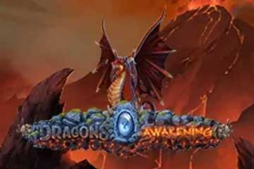 Dragons Awakening free slot