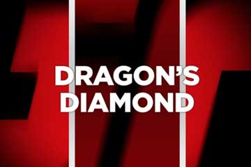 Dragons Diamond