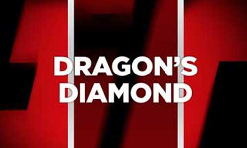 Dragons Diamond free slot