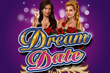 Dream Date casino slot