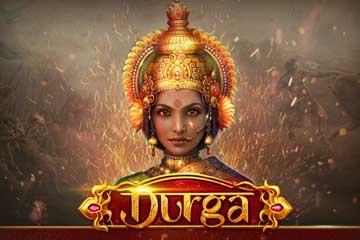 Durga free slot