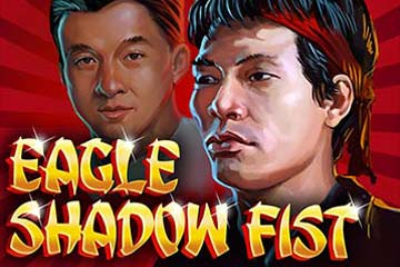 Eagle Shadow Fist free slot