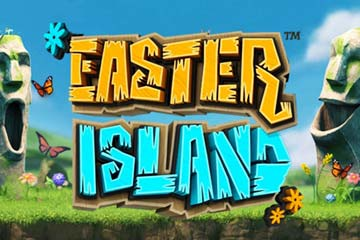 Easter Island free slot