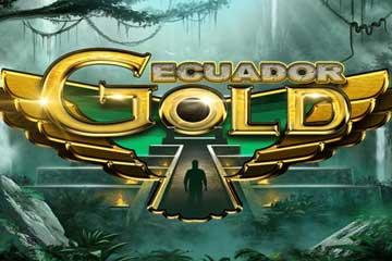 Ecuador Gold slot ELK