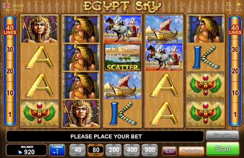 golden casino online dolphins pearl free slots