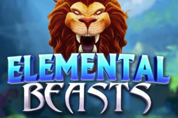 Elemental Beasts