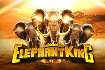 Elephant King slot IGT
