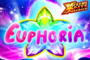 Euphoria free play demo
