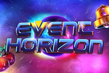 Event Horizon slot Betsoft