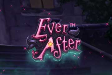 Ever After free slot