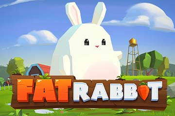 Fat Rabbit casino slot