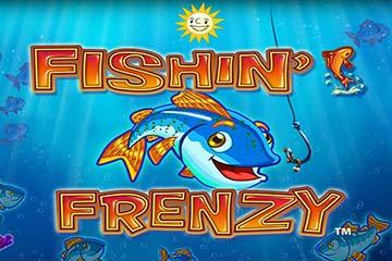 Fishin Frenzy