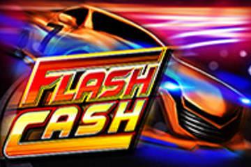 Flash Cash free slot
