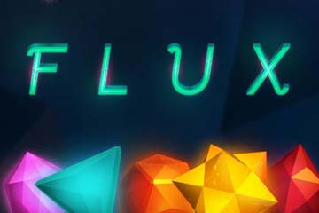 Flux casino slot