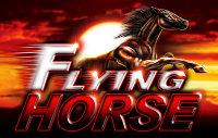 Flying Horse slot Ainsworth