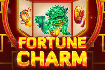 Fortune Charm free slot