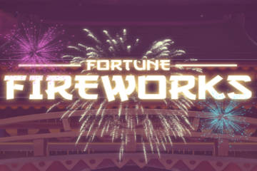 Fortune Fireworks free slot