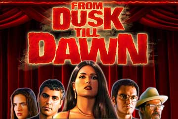 From Dusk Till Dawn free slot