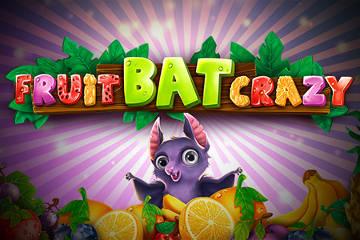 Fruit Bat Crazy free slot