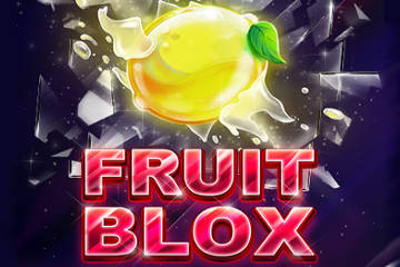 Fruit Blox free slot