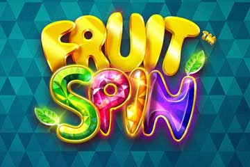 Fruit Spin free slot