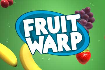 Fruit Warp casino slot