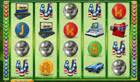 Funky Seventies casino slot
