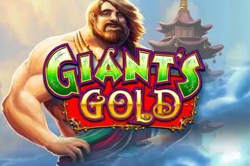 Giants Gold