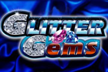 Glitter Gems free slot