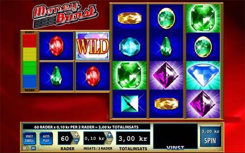 online casino news free slots reel king