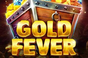 Foxwoods casino online slots